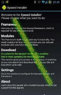 v2.4 Final Android Apps Xposed Installer Apk v2.4 Final Android Apps