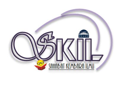 skil logo. skil skil logo