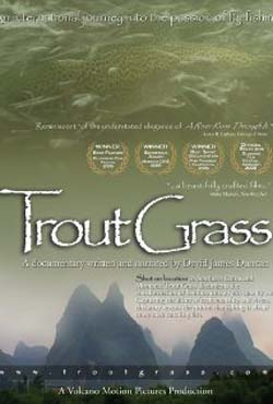 Trout Grass (2005)
