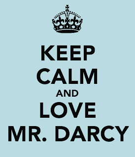 daniel vincent gordh darcy pride and prejudice