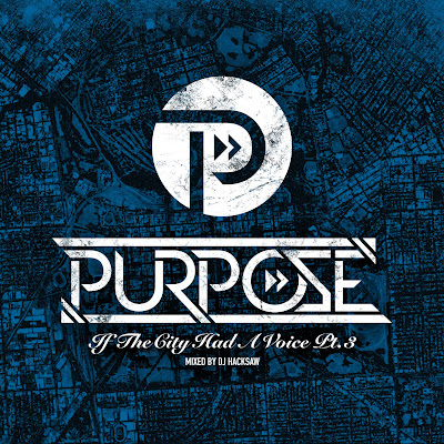 Purpose-If_The_City_Had_A_Voice_Pt._3_(Mixed_By_DJ_Hacksaw)-2011-FTD_INT