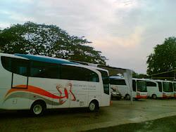 ARDANA TOUR