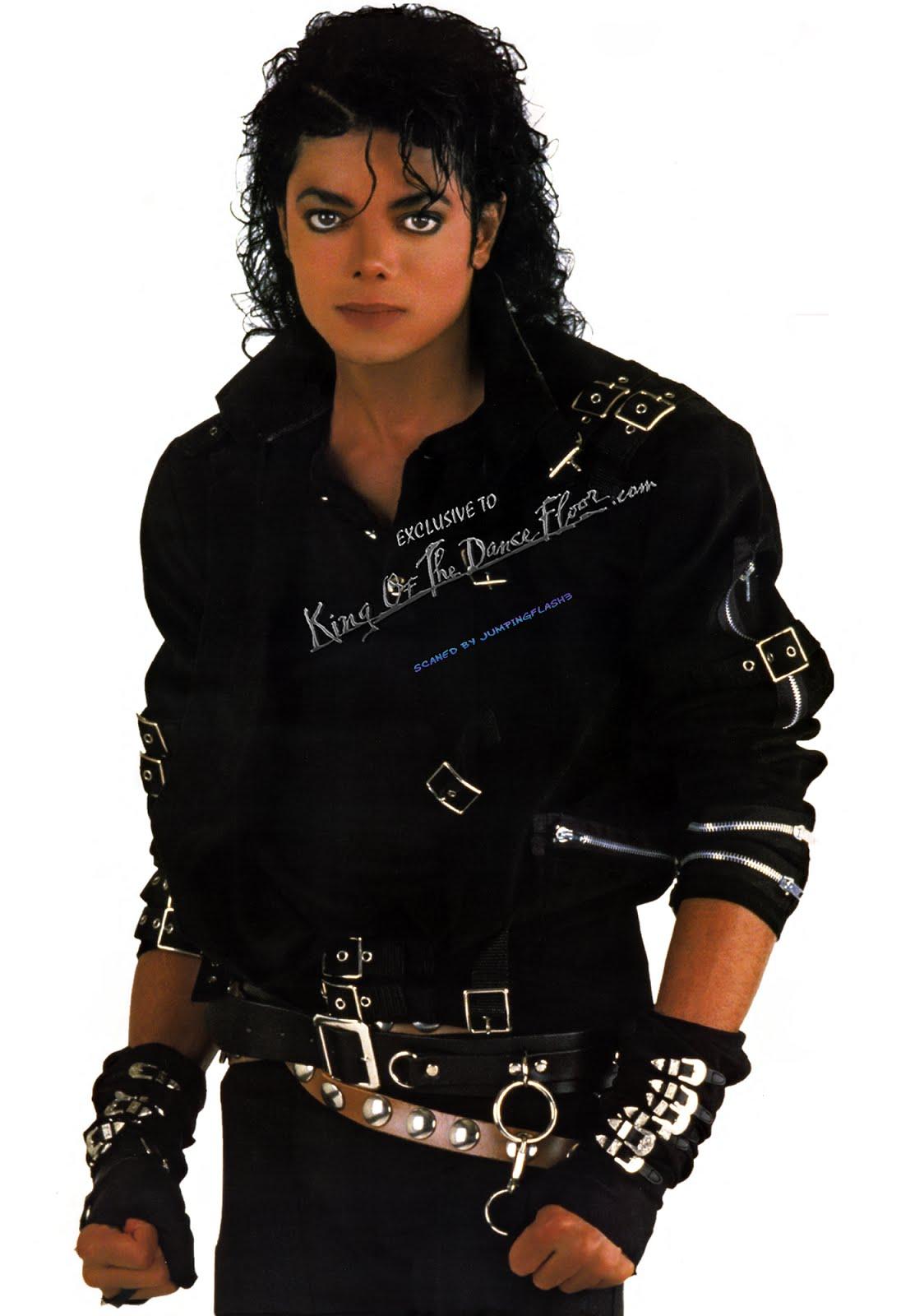 http://4.bp.blogspot.com/-_xBKFw5QZHE/UQrnKXrmclI/AAAAAAAAIYs/wSUY8sVoIzI/s1600/Michael-Jackson-BAD-Photoshoot-HQ-michael-jackson-30904810-1370-2000.jpg