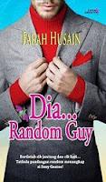 http://limauasam.blogspot.com/2013/08/dia-random-guy-farah-husain.html