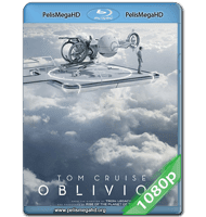 OBLIVION (2013) FULL 1080P HD MKV ESPAÑOL LATINO
