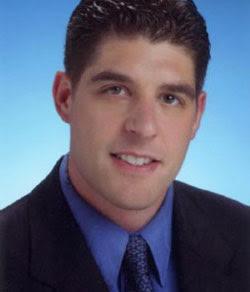 Simon Gutierrez
