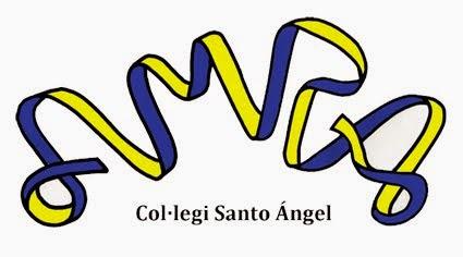 AMPA Santo Ángel Gavà