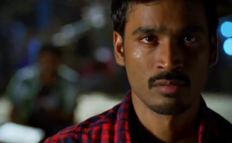 3 Movie Video Songs Kolaveri I Shankar Movie In Hindi Free Download