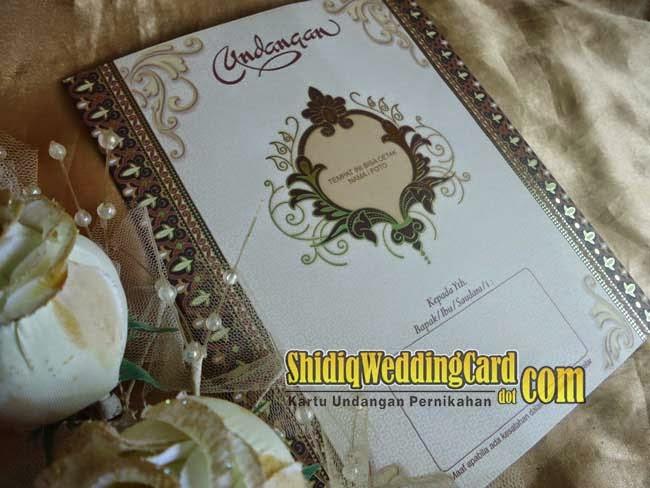 http://www.shidiqweddingcard.com/2014/07/88157_3.html