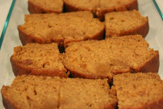 pumpkin bread recipe, pumpkin bread, how to bake pumpkin bread, pumpkin bread recipes, pumpkin bread recipe easy, pumpkin bread muffins, pumpkin bread from scratch, pumpkin bread recipe easy, making a pumpkin bread, how to make a pumpkin bread from scratch, how to bake a pumpkin bread, pumpkin bread best recipe, baking beauty