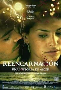 Ver Reencarnacion Una Historia de Amor Online Gratis Pelicula Completa