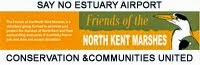 No Estuary Airport