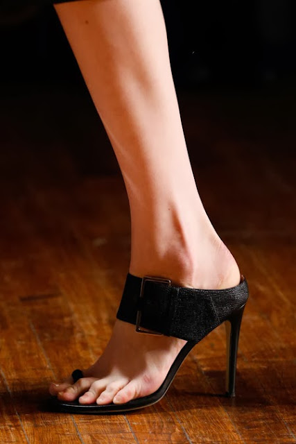 JasonWu-ElBlogdePatricia-shoes-zapatos-scarpe-calzado-calzature