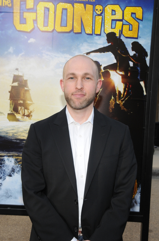 Jeff Cohen  IMDb