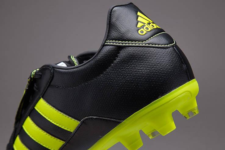 alte adidas schuhe 2016