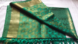 silk saree collection-bridal Silks India-Kanchipuram Silk sarees collections