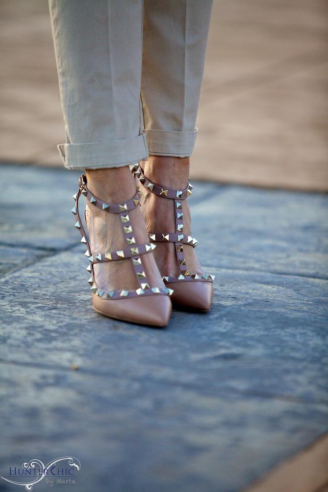 bloguera de moda-estilo de moda-blog de ropa