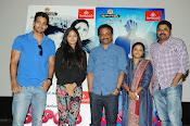 Maaya Movie press meet-thumbnail-13