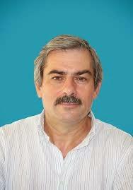 """Υποψήφιος Περιφερειακός Σύμβουλος """"Πελοπόννησος Τώρα"""" Οδυσσέας Βουδούρης"""
