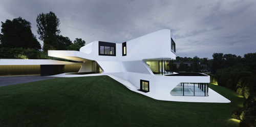The minimalist best and most beautiful in the world home for The most beautiful houses in the world interior
