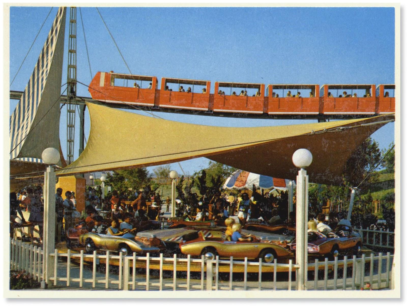 http://4.bp.blogspot.com/-_xN2tEUcXM8/UANmH6DF6kI/AAAAAAAAAak/78ihCUIL3NE/s1600/metro_monorail_card.jpg