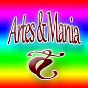 Curta a Fan Page Artes & Mania!