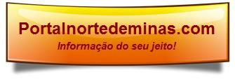 Portalnortedeminas.com - Montes Claros MG