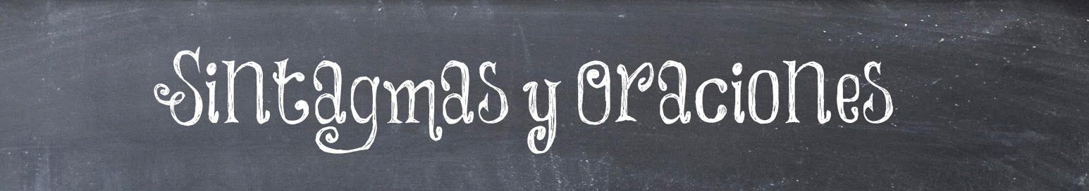 http://eldestrabalenguas.blogspot.com.es/p/blog-page_88.html