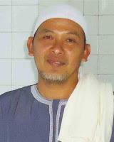 Gus Asfan Lawang Indah