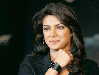 Minissha Lamba detained at Mumbai airport