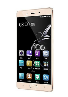 Gionee Marathon M5 Enjoy Mobile Full Specifications And Peice In Bangladesh