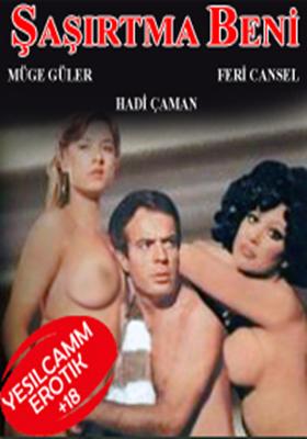 Yeşilçam Erotik Filmleri Türkçe Dublaj 720p HD Kalite izle