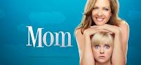 Mom (CBS)