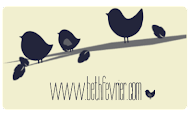 Diseño del blog.