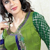 indian Frocks Fashion Designs 2014