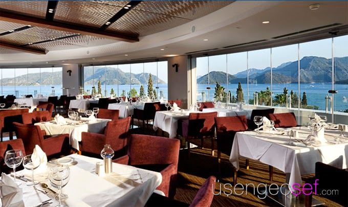 d-resort-grand-azur-marmaris-steak-bar-restaurant