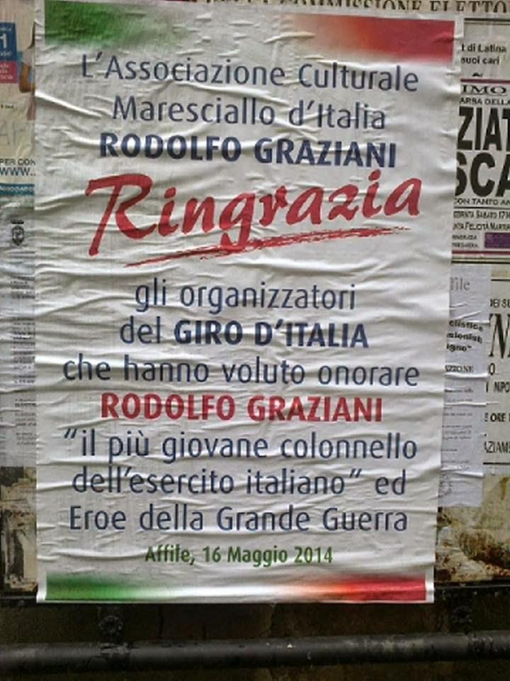Gazzetta Dello Sport Giro Italia e la Gazzetta Dello Sport