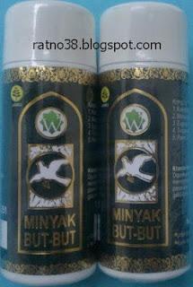 """<img src=""""http://4.bp.blogspot.com/-_xWoaSE5dIk/UMs4uaHL72I/AAAAAAAAAbE/CmYIgKa0DcI/s1600/Minyak+but+but_ratno38.JPG"""" alt=""""Minyak But But Magic Oil"""">"""