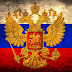 Human Rights In the Russian Federation: Perception vs Reality