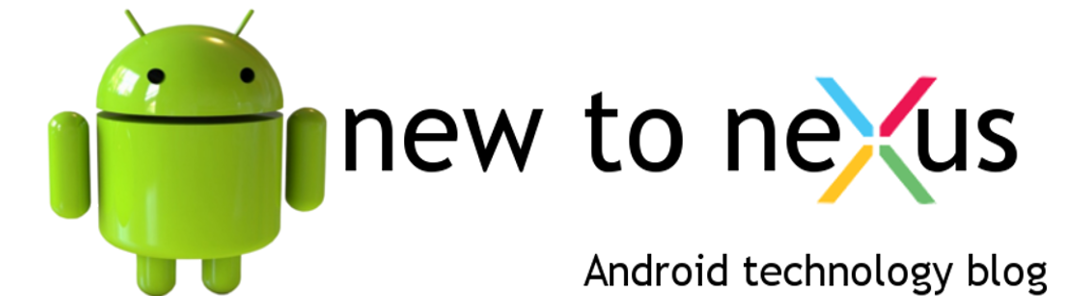 Android Technology Blog