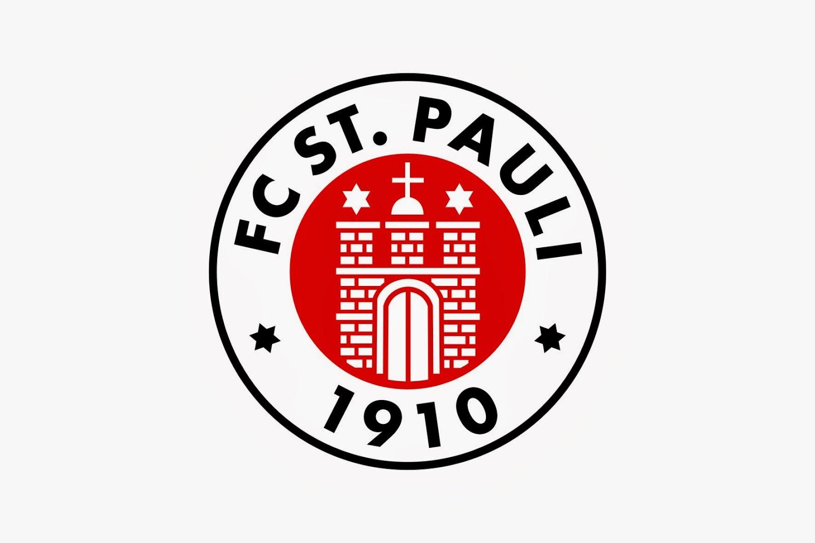 Football Logos Company