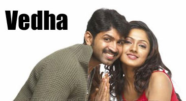 Watch Vedha (2008) Tamil Movie Online