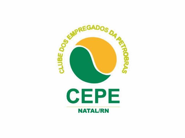 CEPE Natal-RN