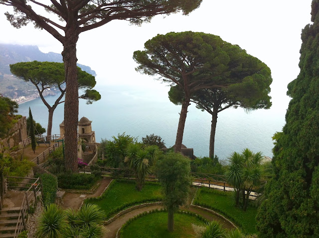 ravello_project_brunetta