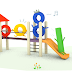 Google Nigeria celebrates Children's Day 2015