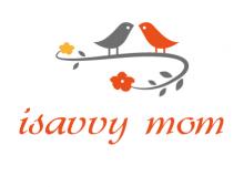 isavvymom.com