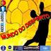 Ouvir a Web Rádio Mundo do Desporto de Braga - Rádio Online