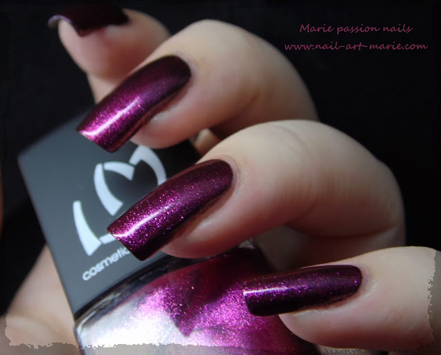 LM Cosmetic Fascination3