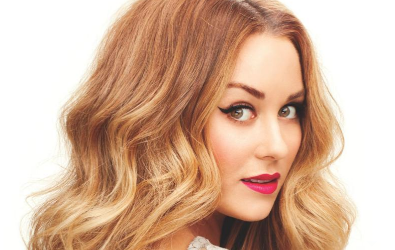 Lauren Conrad Beauty - Buy Now