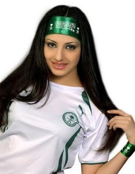 United Arab Emirates Girl BEAUTIFUL GIRL WALLPAPERS